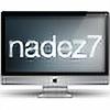 nadez7's avatar
