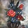 Nadezhda29's avatar