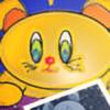 Nadhie's avatar