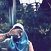 nadhzakira's avatar
