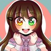 Nadi-chan16's avatar