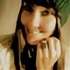 Nadi1123's avatar