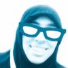 Nadia-Ahmed's avatar