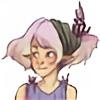 nadia-araya's avatar