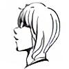 Nadia-Lee-Nyan's avatar