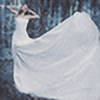 Nadia-photography's avatar