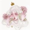 nadia-rausa's avatar