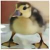 Nadia1956's avatar