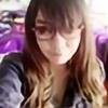 nadia2529's avatar