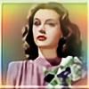 Nadia2749's avatar