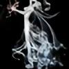 Nadia4d's avatar