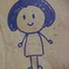 nadia520's avatar