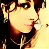 nadia8705's avatar