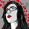 NadiaCGart's avatar