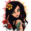 NadiaChevrel's avatar