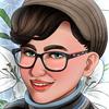 NadiaCoelho's avatar