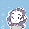 Nadiadiamante's avatar