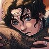 NadiaDibaj's avatar