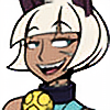 NadiaFortune's avatar