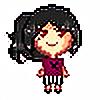 NadiaHarumi's avatar
