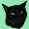 NadiaJ's avatar