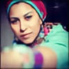 nadiajart's avatar