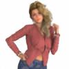 NadiaLuma's avatar