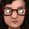 Nadiaml's avatar