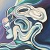 nadias-art's avatar