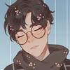 NadiaSyahda's avatar