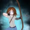 NadiaTheCrazy's avatar