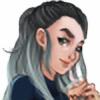 Nadiaxel's avatar