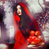 nadiazh90's avatar