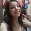 Nadieyei's avatar