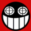 Nadiezda's avatar