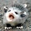 nadika's avatar