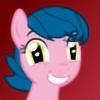 Nadile's avatar