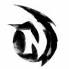 NadillPL's avatar