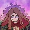 nadilustra's avatar
