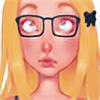 Nadily's avatar