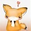 Nadimir's avatar