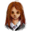 NadimUpkov's avatar