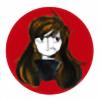 Nadin-Black's avatar