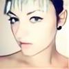 Nadine2807's avatar
