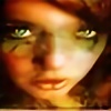 Nadine625's avatar