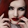 nadinebw's avatar