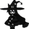 NadineChlomaki4life's avatar