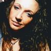 NadineDaniels724's avatar