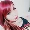 nadinelovestorock's avatar