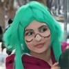 NadineMineMandarine's avatar